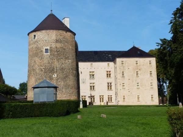 chateau de ruffey2