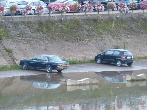innondation-quai2