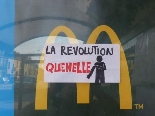 la revolution quenelle1