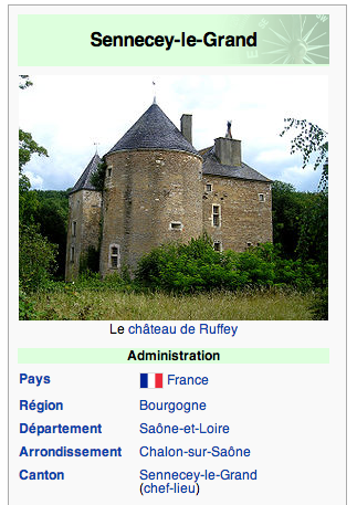 sennecey-le-grand-wikipedia