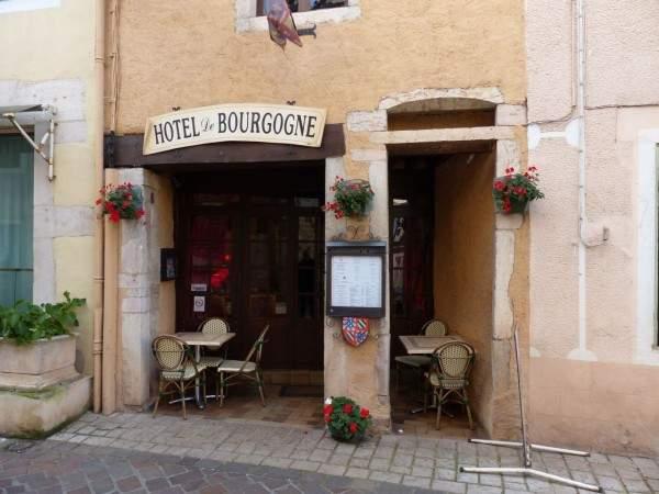 Tournus-13-10-2003-hotel-de-bourgogne