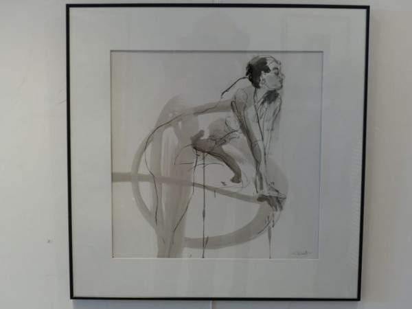 Un autre regard - galerie d'art - 3
