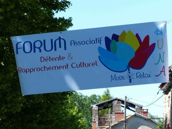 forum-detente-rapprochement-culturel02 kopie