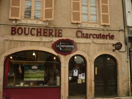 boucherie-charcuterie-la-tournusienne