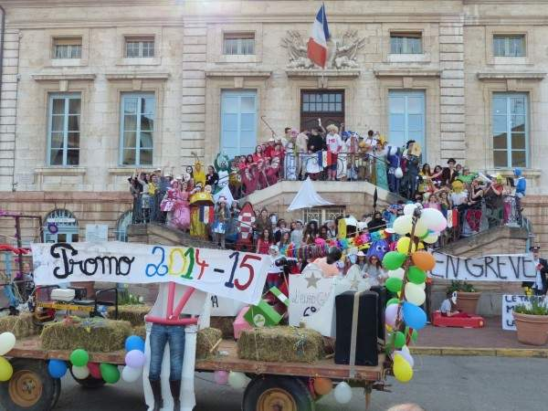 100-jours-du-bac-tournus4