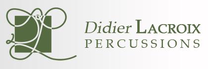 baguettes didier lacroix logo