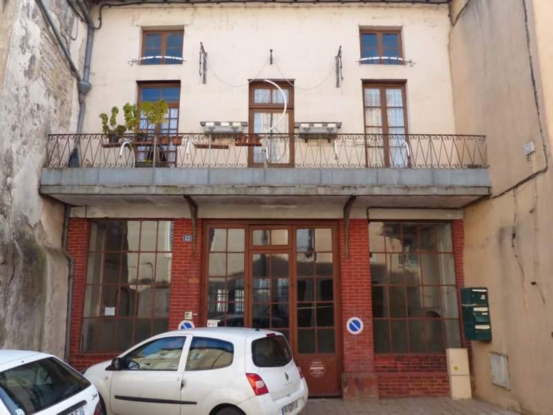 Rue du Docteur Privey 12