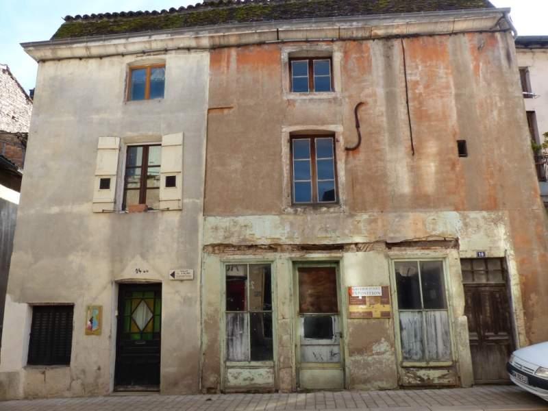 Rue du Docteur Privey 14