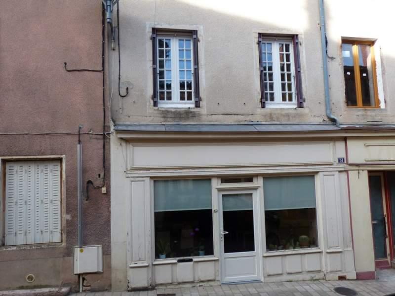 Rue du Docteur Privey 31