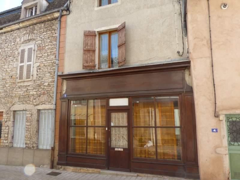 Rue du Docteur Privey 6