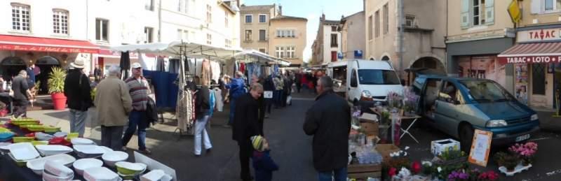 marché-de-tournus-samedi-26-mars-2016 - 3