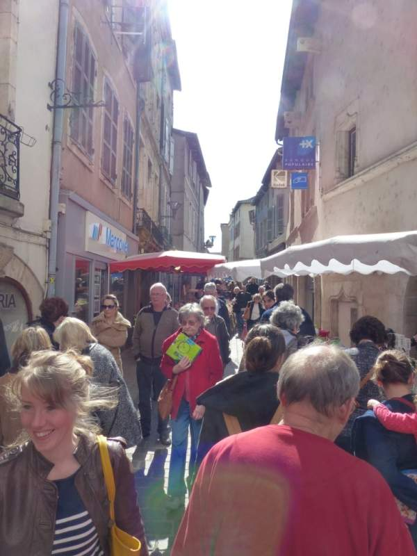 marché-de-tournus-samedi-26-mars-2016 - 5