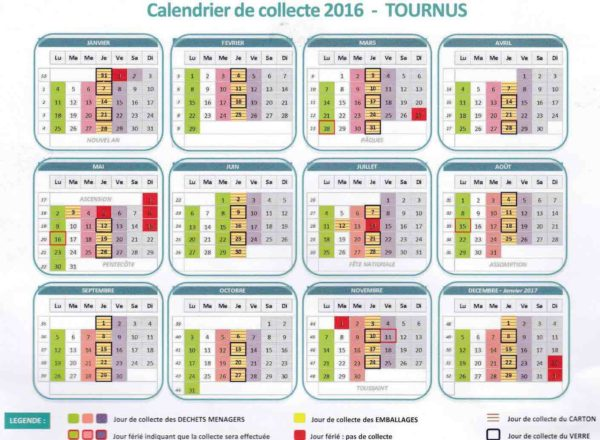 calendrier de collecte copy 2