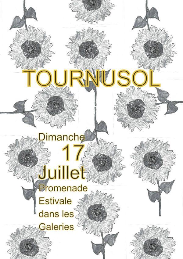 tournusol-festival