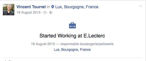started-working-at-leclerc